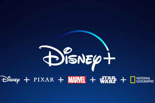 Disney+ T Shows: canceled or renewed?