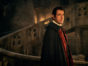 Dracula TV show on Netflix and BBC One: canceled or renewed?