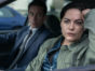 The Dublin Murders TV Show on Starz: canceled or renewed?