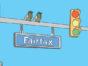 Fairfax TV Show on Amazon: canceled or renewed?