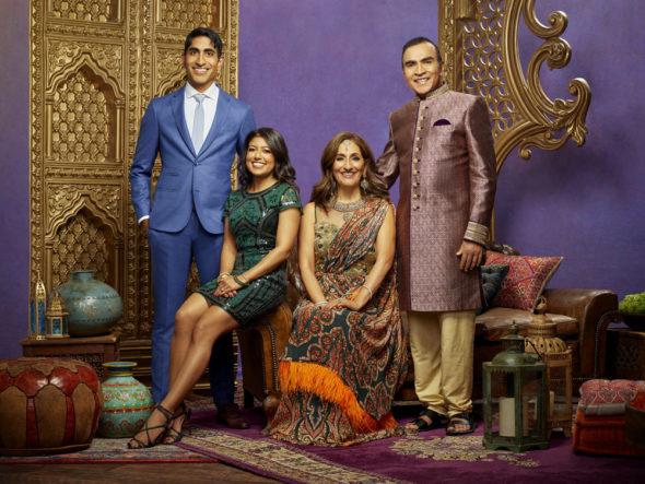 Family Karma TV Show on Bravo: canceled or renewed?