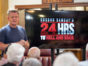 Gordon Ramsay's 24 Hours to Hell and Back TV show on FOX: season 3 ratings