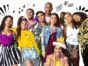 Grown-ish TV show on Freeform: season 3 ratings