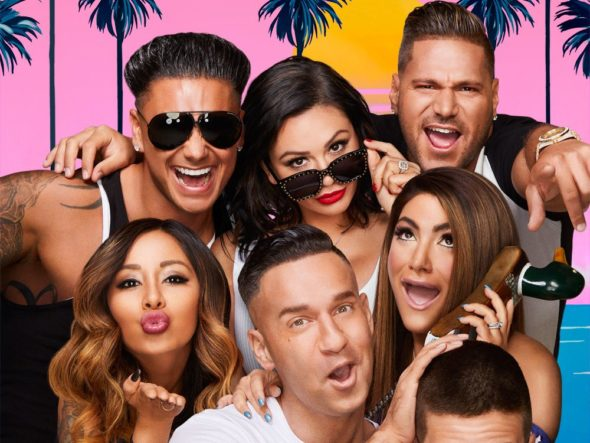jersey shore family vacation episode 1 free