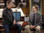 Last Man Standing TV show on FOX: canceled or renewed for season 9?