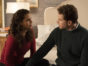 Manifest TV show on NBC: canceled or renewed for season 3?