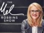 The Mel Robbins Show TV Show: canceled or renewed?