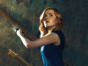 Nancy Drew TV show on The CW: season 2 renewal