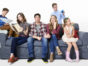 Outmatched TV show on FOX: canceled or renewed?