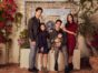 Party of Five TV show on Freeform: canceled or renewed?