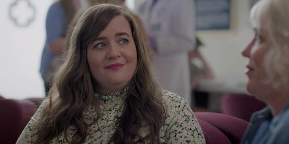 Shrill TV show on Hulu: canceled or renewed for season 3?