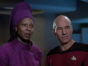 Star Trek: The Next Generation TV Show: canceled or renewed?