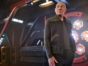 Star Trek: Picard TV show on CBS All Access: canceled or renewed?