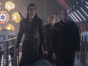 Star Trek: Picard TV show on CBS All Access: canceled or renewed for season 2?