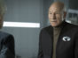 Star Trek: Picard TV show on CBS All Access: canceled or renewed for season 2?