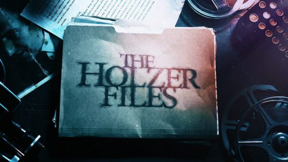 The Holzier Files TV Show on Travel Channel: canceled or renewed?