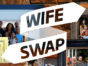 Wife Swap TV Show on Paramount Network: canceled or renewed?