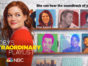 Zoey's Extraordinary Playlist TV show on NBC: season 1 ratings