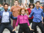 Zoey's Extraordinary Playlist TV show on NBC: canceled or renewed for season 2?