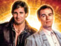 Quantum Leap TV Show on NBC: canceled or renewed?
