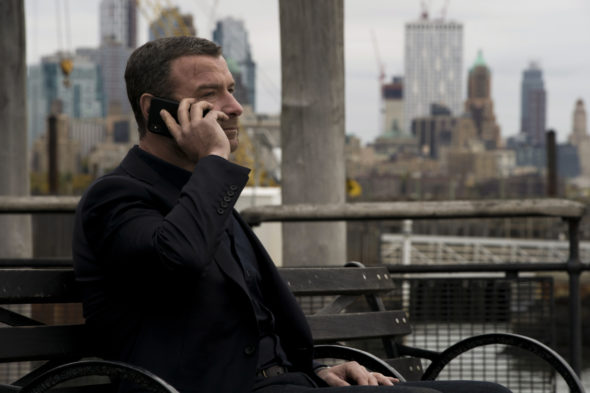 Ray Donovan TV Show on Showtime: canceled or renewed?
