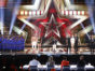 America's Got Talent: The Champions TV Show on NBC: canceled or renewed?