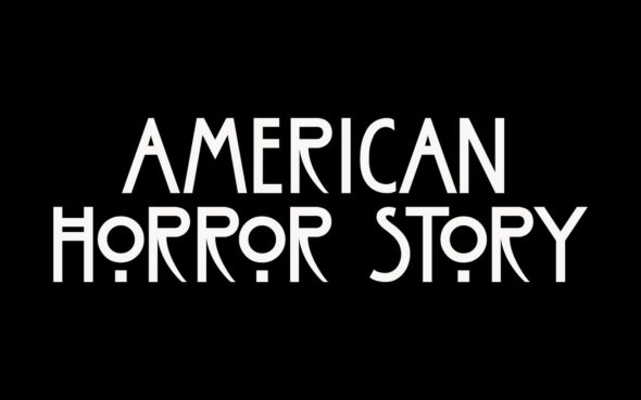 AHS spinoff American Horror Stories officially set to scare at FX