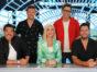 American Idol TV show on ABC: canceled or renewed for season 19?