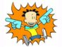 Big Nate TV Show on Nickelodeon: canceled or renewed?