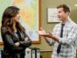 Brooklyn Nine-Nine TV Show on NBC: canceled or renewed?