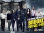 Brooklyn Nine-Nine TV show on NBC: season 7 ratings