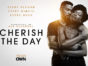 Cherish the Day TV show on OWN: season 1 ratings