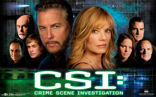 'CSI' Event Series Eyed By CBS; Original Cast Members May Return
