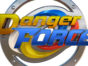 Danger Force TV show on Nickelodeon: canceled or renewed?