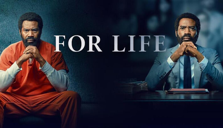 For Life: Season One Ratings - canceled + renewed TV shows - TV Series  Finale