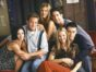 Friends TV Show on HBO Max: canceled or renewed?