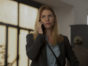 Homeland TV show on Showtime: season 8 ratings