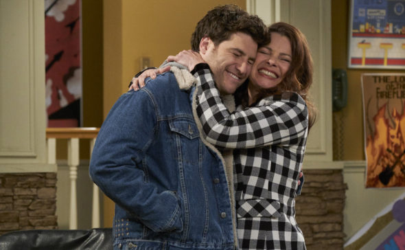 Indebted TV show on NBC: canceled or renewed for season 2?