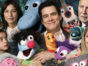 Kidding TV show on Showtime: season 2 ratings