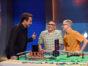LEGO Masters TV Show on FOX: canceled or renewed?