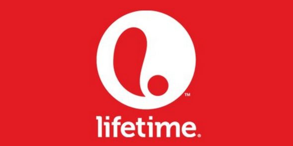 Lifetime TV Shows: canceled or renewed?