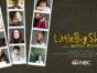 Little Big Shots TV show on NBC: season 4 ratings