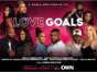 Love Goals TV show on OWN: (canceled or renewed?)