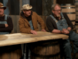 Master Distiller TV Show on Discovery Channel: canceled or renewed?
