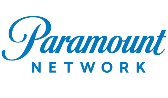 Paramount Network TV Shows: canceled or renewed?