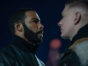 Power TV Show on Starz: canceled or renewed?