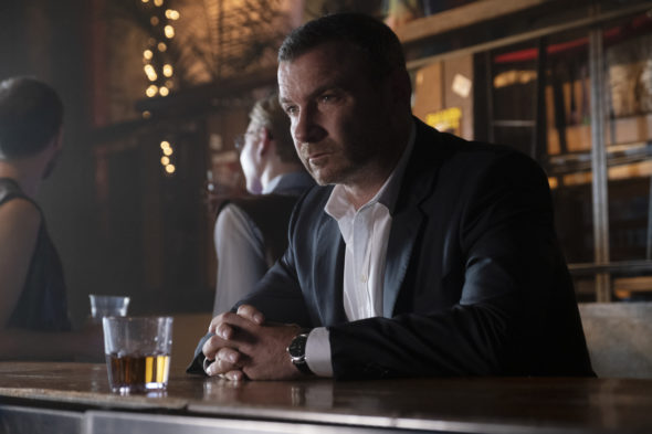 Ray Donovan TV show on Showtime: season 8 revival?