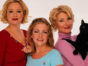 Sabrina the Teenage Witch TV Show on ABC: canceled or renewed?