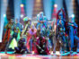 So You Think You Can Dance TV show on FOX: season 17 renewal