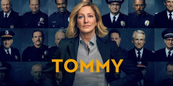 Image result for tommy cbs